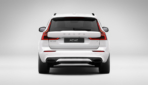 Volvo-XC60-Polestar-Engineered-2