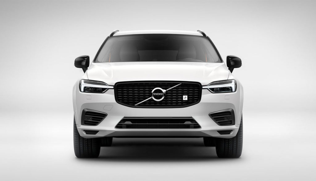 Volvo-XC60-Polestar-Engineered-3