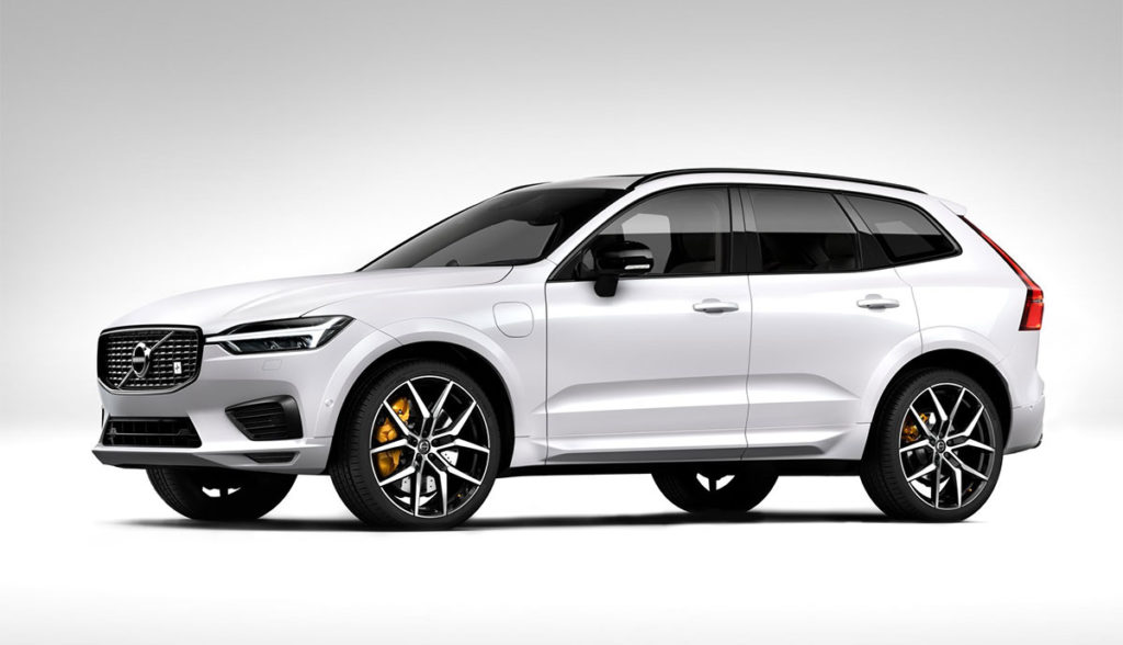 Volvo-XC60-Polestar-Engineered-4