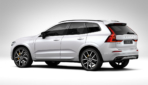 Volvo-XC60-Polestar-Engineered-5