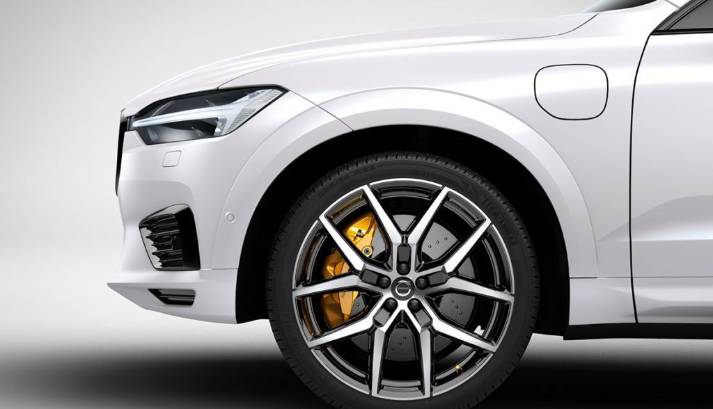 Volvo-XC60-Polestar-Engineered-6