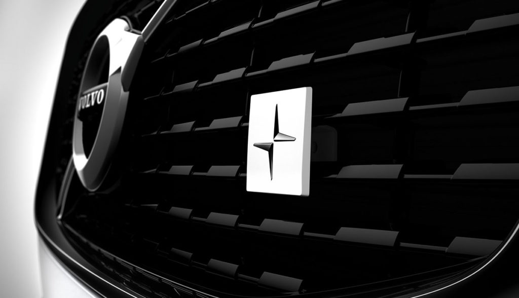 Volvo-XC60-Polestar-Engineered-7