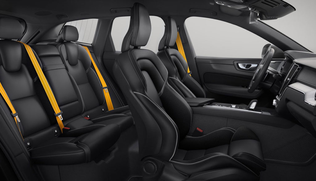 Volvo-XC60-Polestar-Engineered-8