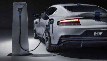 Aston-Martin-Rapide-E-2019-4