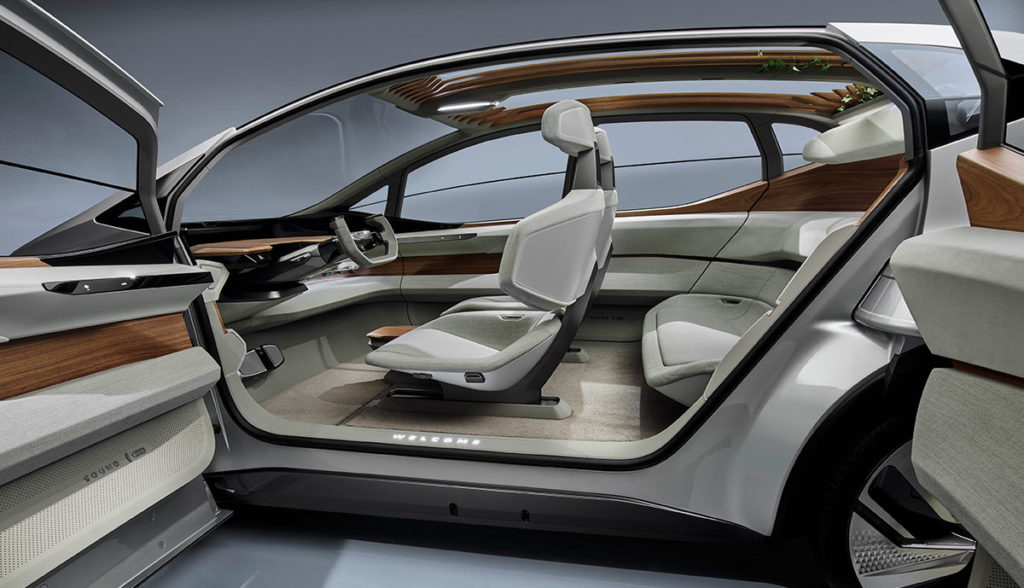 Audi-AI-MI-2019-1