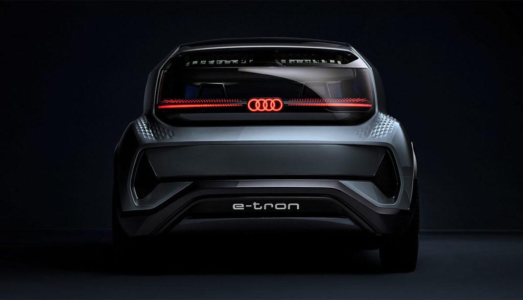 Audi-AI-MI-2019-10