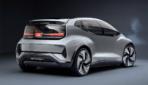 Audi-AI-MI-2019-12