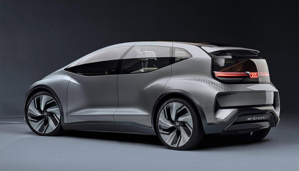Audi-AI-MI-2019-13
