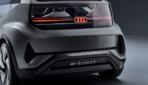 Audi-AI-MI-2019-2