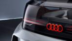 Audi-AI-MI-2019-3