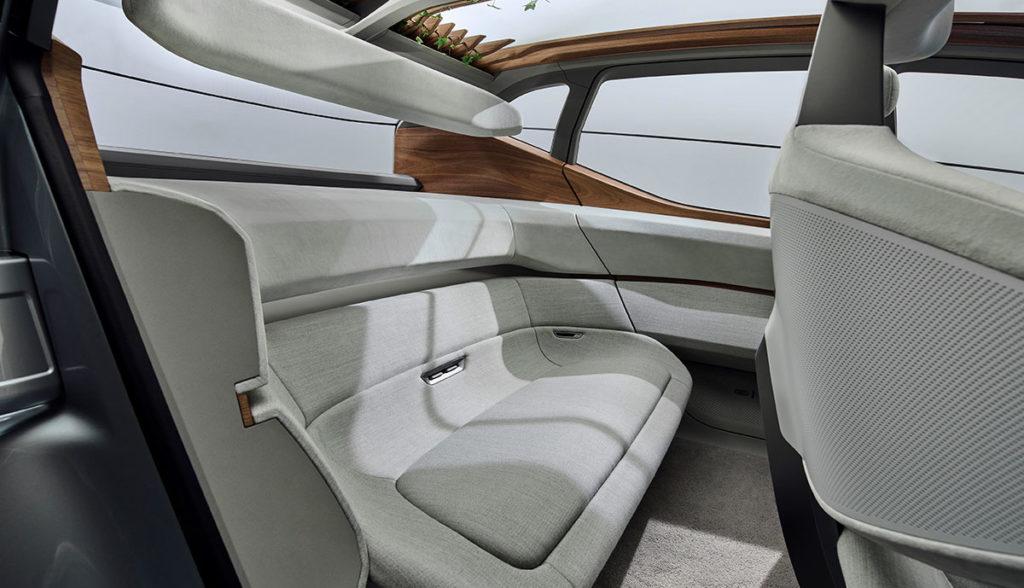 Audi-AI-MI-2019-5
