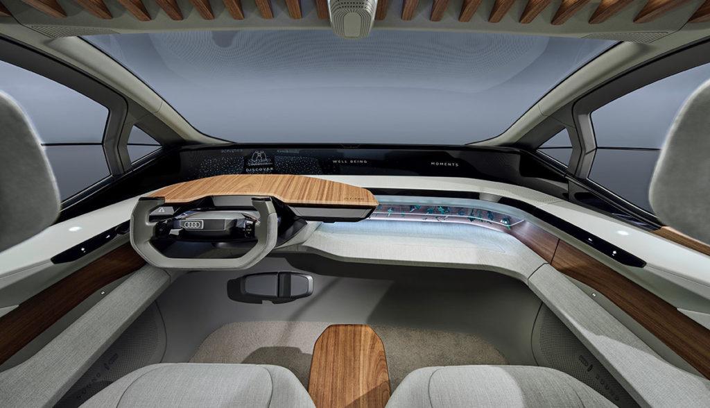 Audi-AI-MI-2019-6