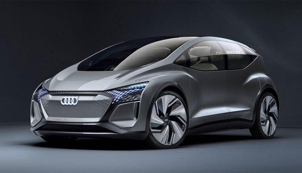Audi-AI-MI-2019-7
