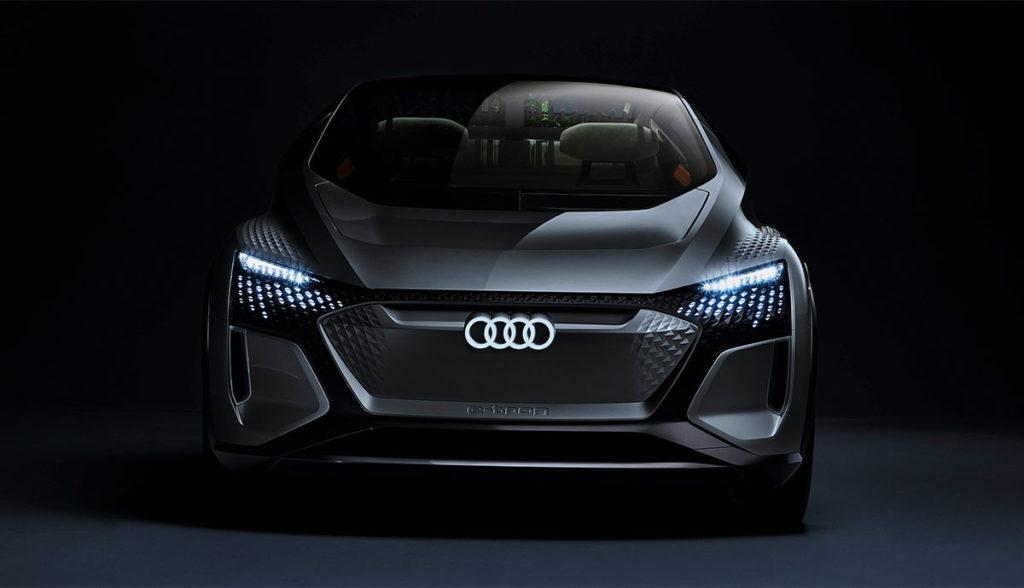 Audi-AI-MI-2019-8