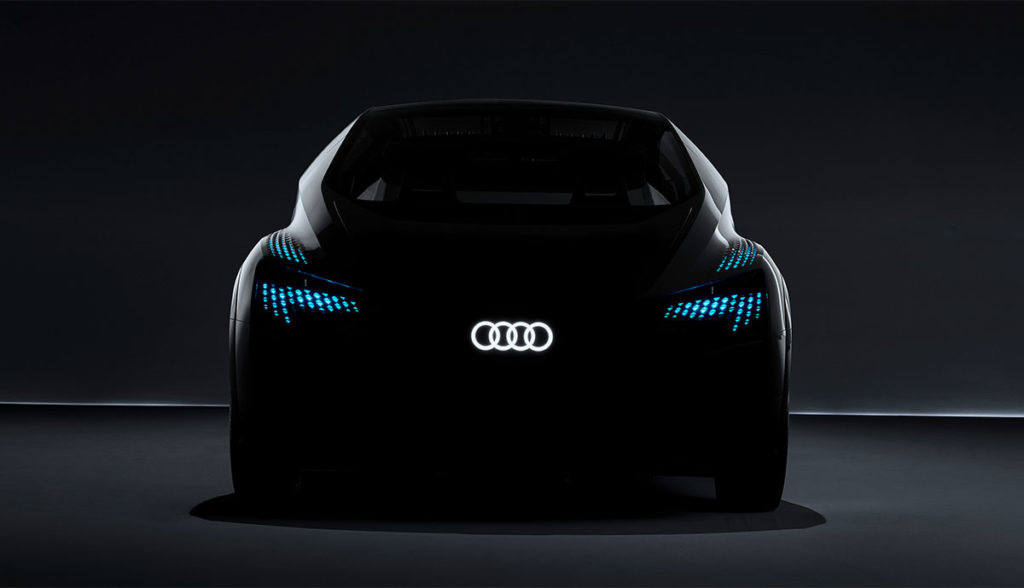 Audi-AI-MI-2019-9