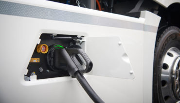 Daimler-Elektro-Trucks-USA