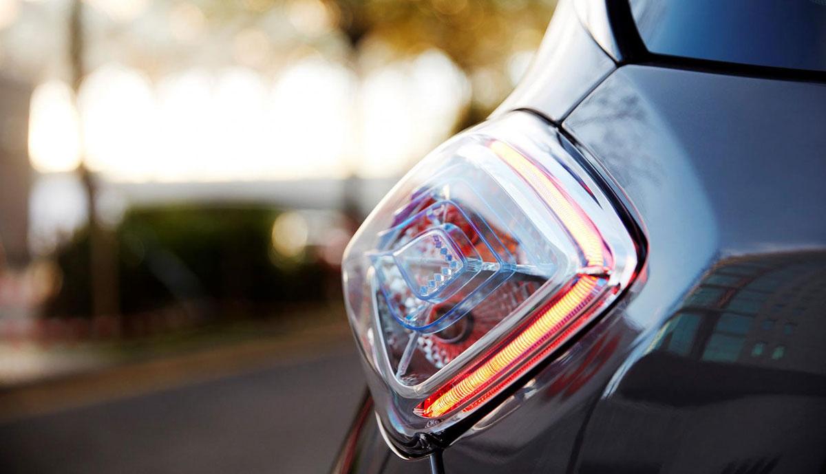 Elektroauto-Gebrauchtwagen-Kaufberatung