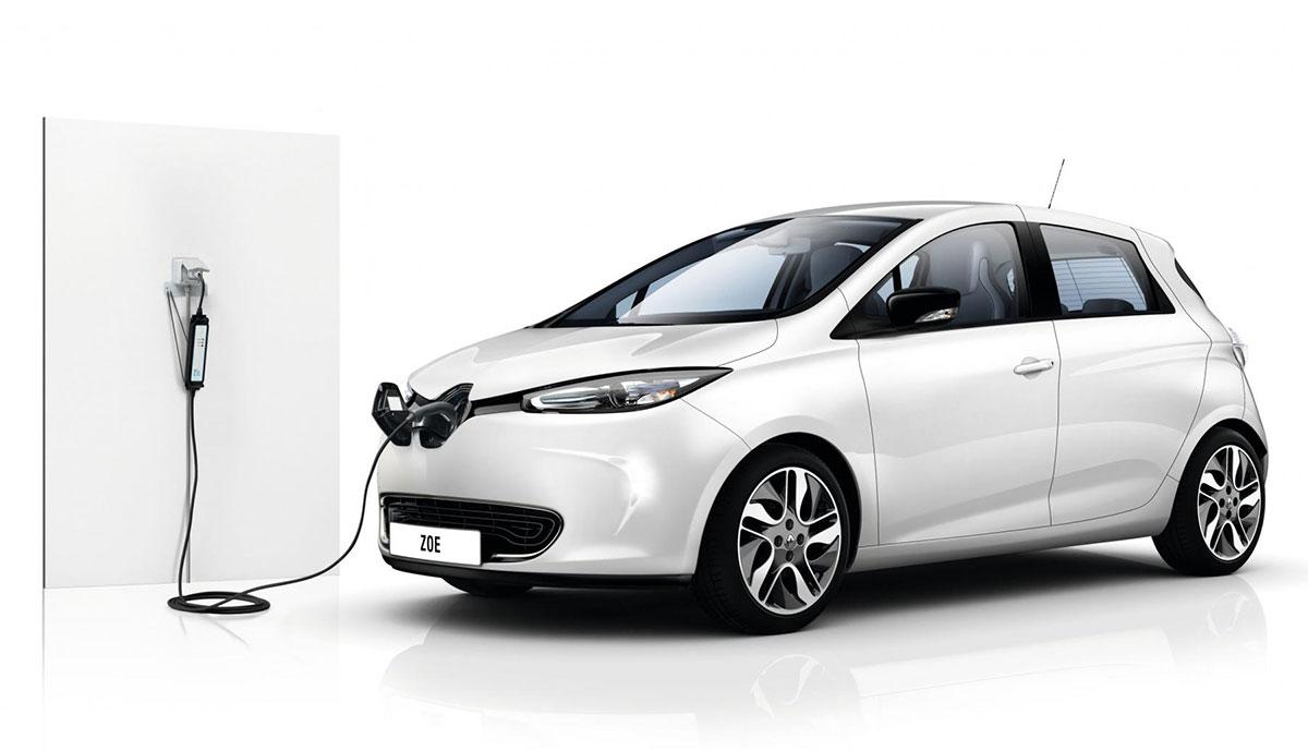 Elektroauto-Praemie-Bilanz-Umweltbonus-4-2019