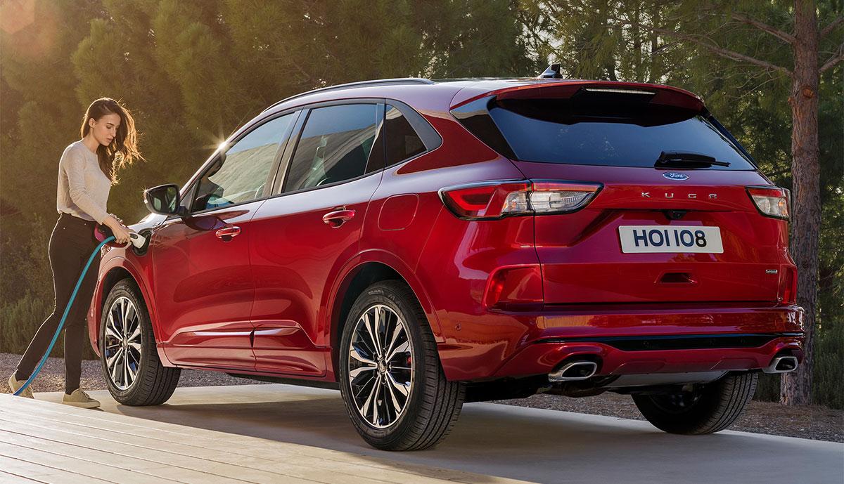 Ford-Elektroautos-Europa-2019