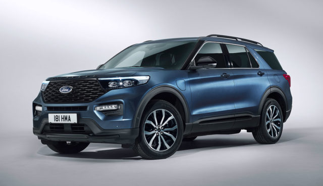 Ford-Explorer-Plug-in-Hybrid-2019-1
