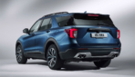 Ford-Explorer-Plug-in-Hybrid-2019-6