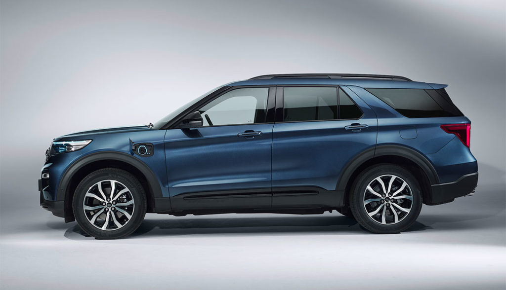 Ford-Explorer-Plug-in-Hybrid-2019-7