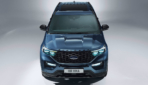 Ford-Explorer-Plug-in-Hybrid-2019-8