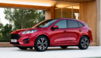 Ford-Kuga-Hybrid-2019-1