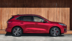 Ford-Kuga-Hybrid-2019-10