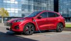 Ford-Kuga-Hybrid-2019-6