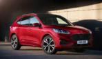 Ford-Kuga-Hybrid-2019-7