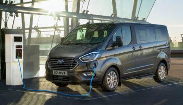Ford-Tourneo-Custom-Plug-In-Hybrid-Antrieb-2019-1