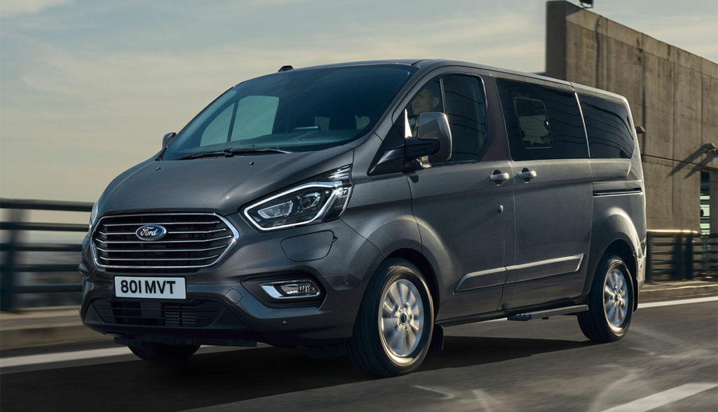 Ford-Tourneo-Custom-Plug-In-Hybrid-Antrieb-2019-5