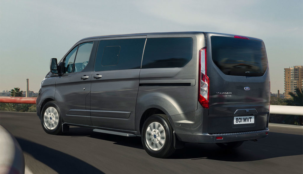 Ford-Tourneo-Custom-Plug-In-Hybrid-Antrieb-2019-6
