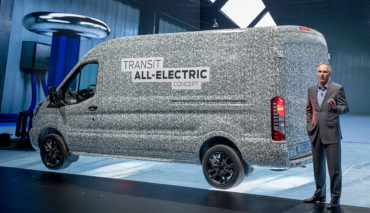 Ford-Transit-All-Electric
