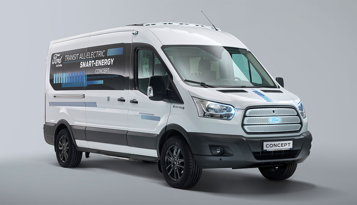 Ford-Transit-Smart-Energy-Concept
