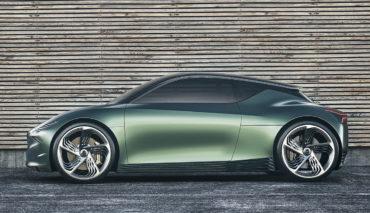 Genesis-Mint-Concept-2019-2