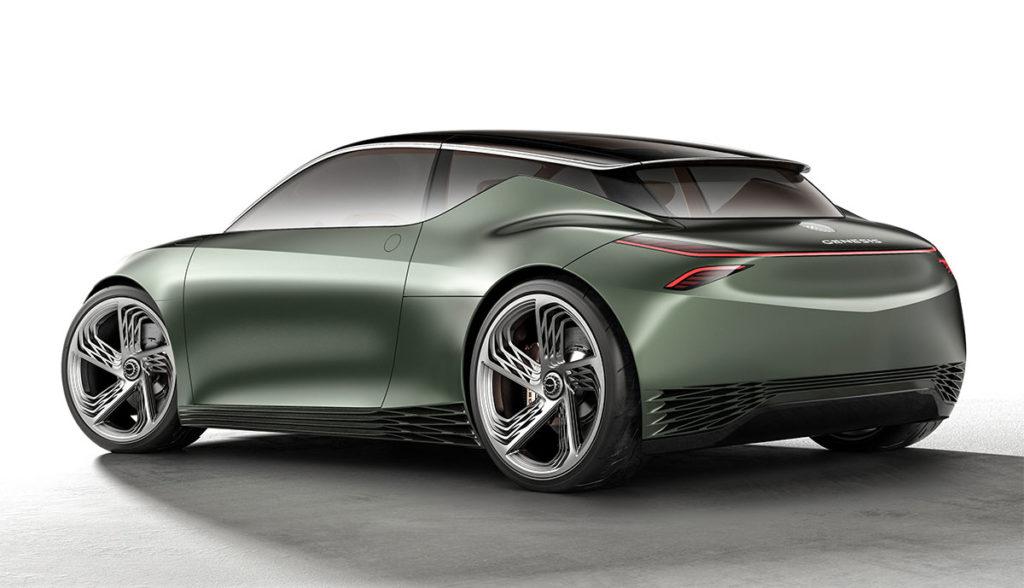 Genesis-Mint-Concept-2019-4