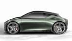 Genesis-Mint-Concept-2019-5