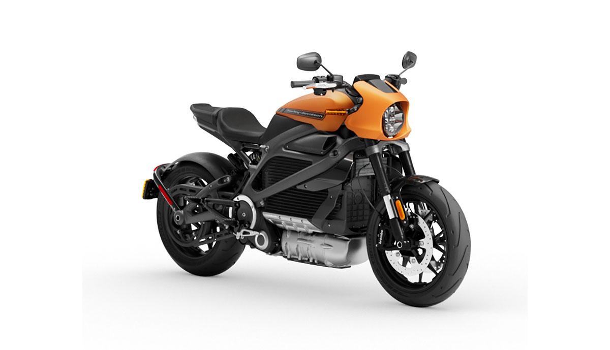 Harley-Davidson-LiveWire-Preis