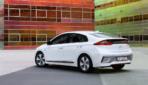 Neue Studie des Ifo Institut kritisiert Umweltbilanz von Elektroautos