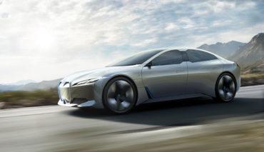 Innolith-Elektroauto-Batterie