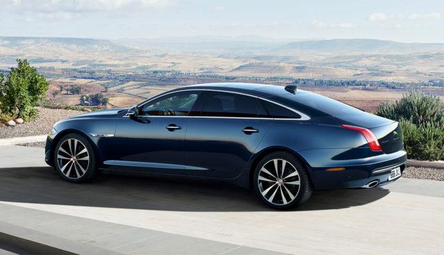 Jaguar-Elektroautos-2020