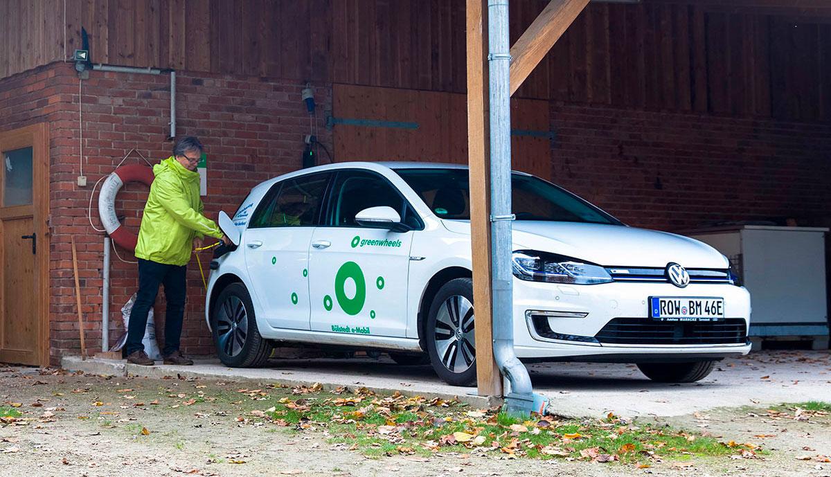 Kostenvergleich-Elektroauto-Benziner