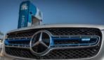Mercedes-GLC-F-CELL-2019-1