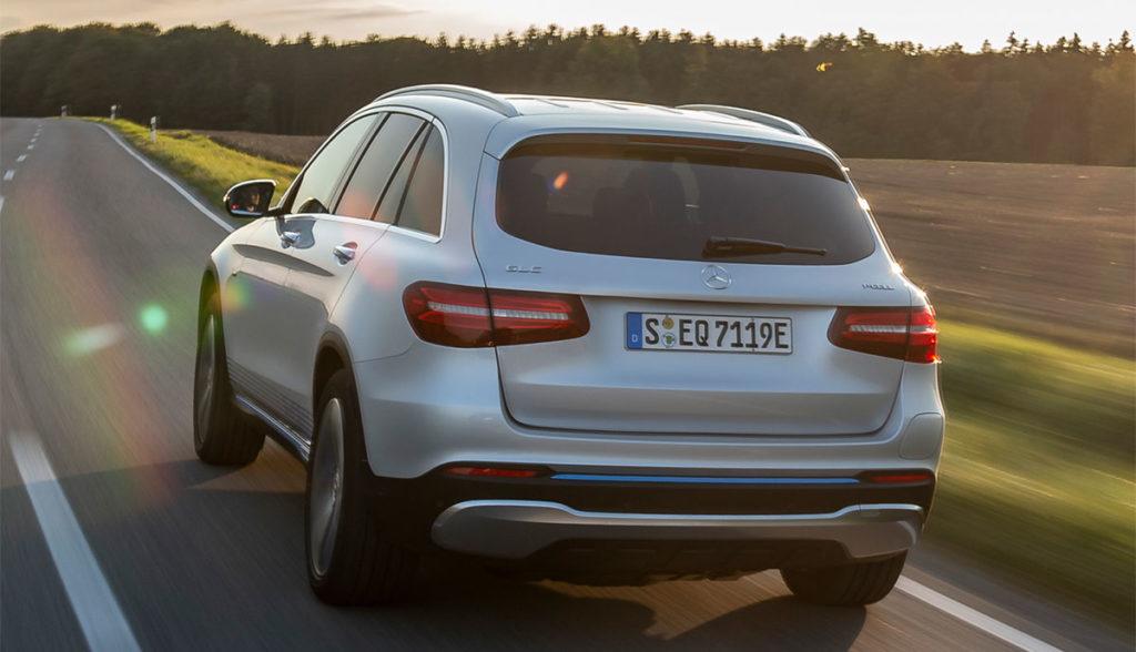 Mercedes-GLC-F-CELL-2019-3