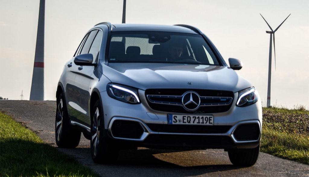 Mercedes-GLC-F-CELL-2019-4