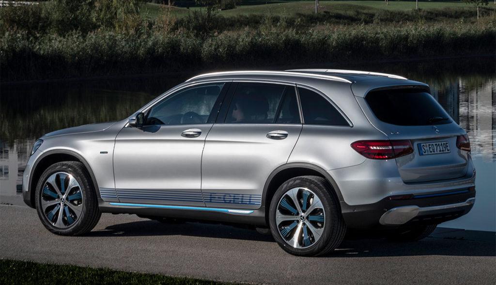 Mercedes-GLC-F-CELL-2019-5