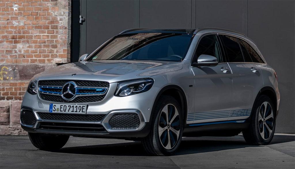 Mercedes-GLC-F-CELL-2019-6