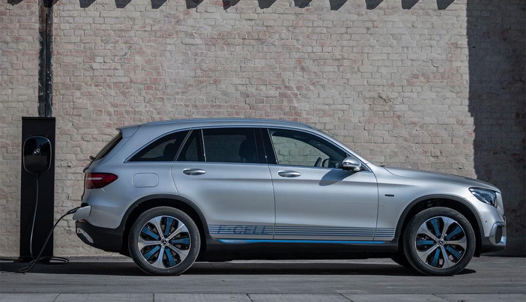Mercedes-GLC-F-CELL-2019-7
